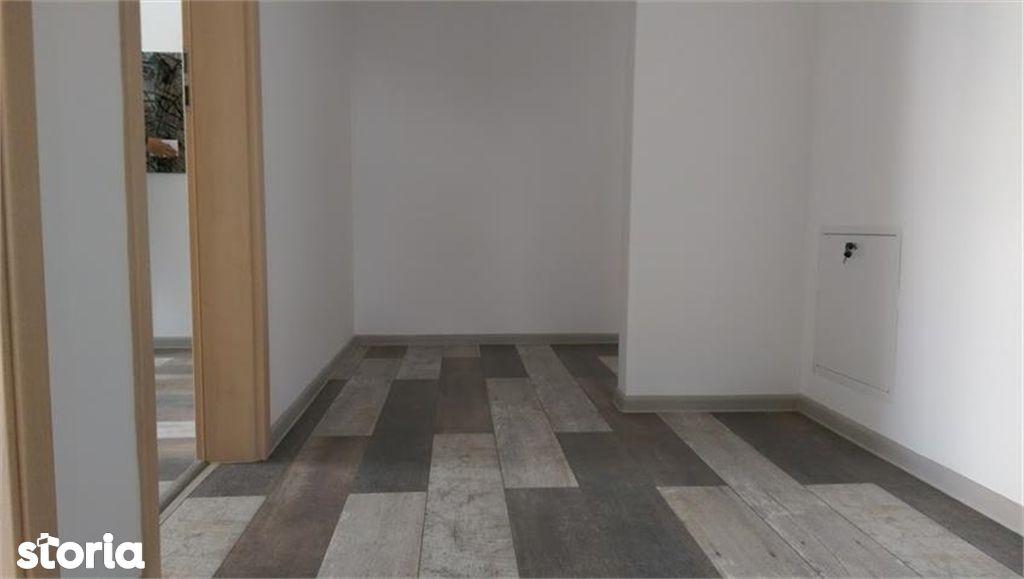 Apartament de vanzare, Brașov (judet), Strada George Bacovia - Foto 11
