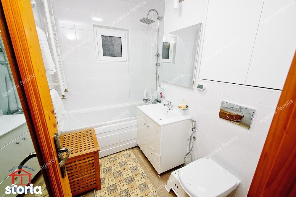 Apartament de vanzare, Galati, I. C. Frimu - Foto 1