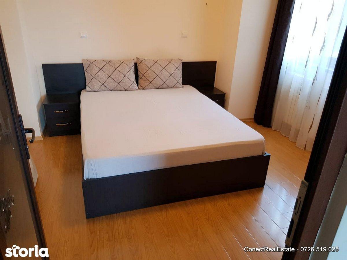 Apartament de inchiriat, Constanța (judet), Pescărie - Foto 5