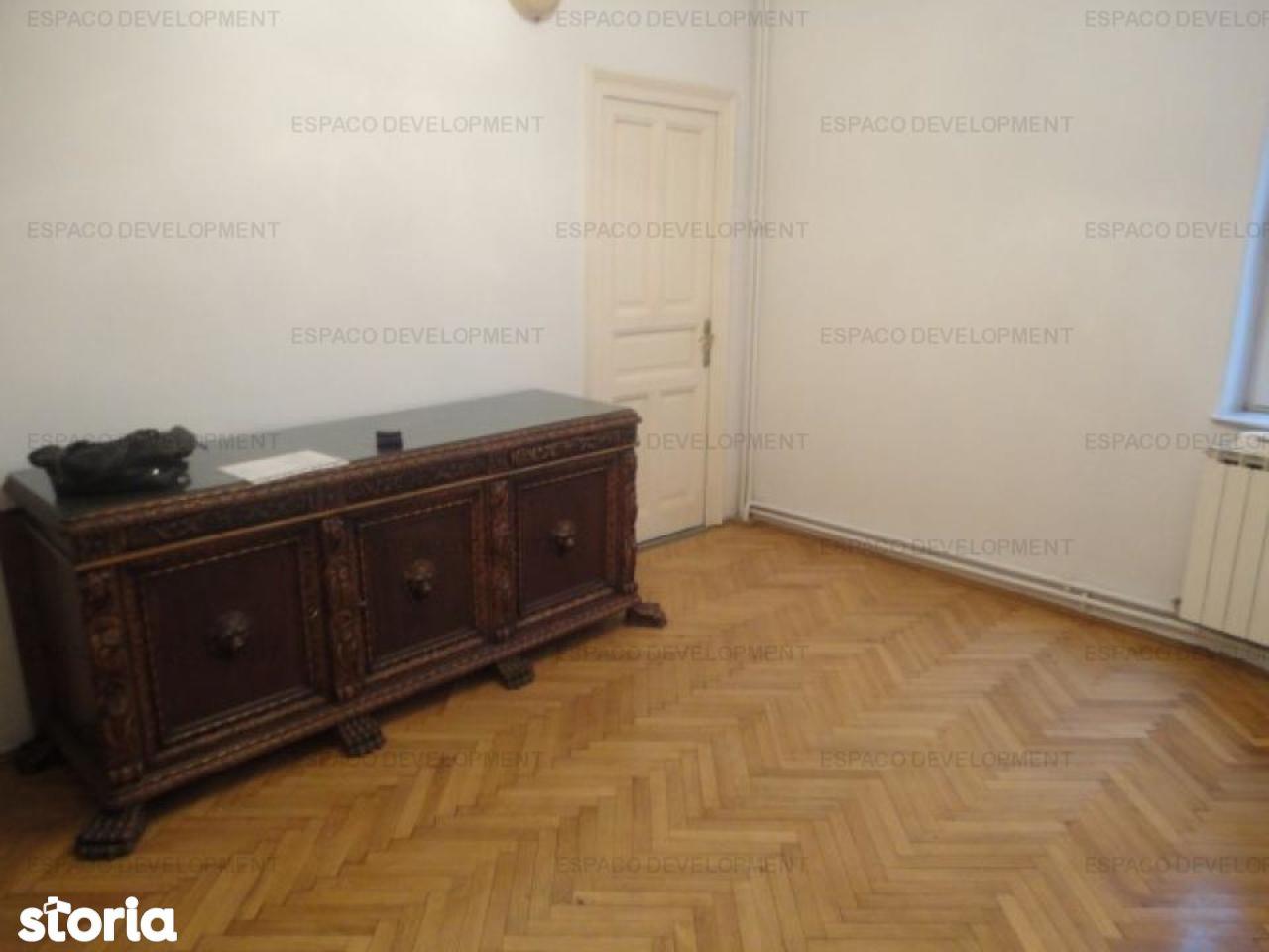 Casa de vanzare, București (judet), Intrarea Argeaua - Foto 15