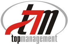 Dezvoltatori: Top Management SRL - Cluj-Napoca, Cluj (localitate)
