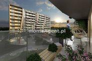 Mieszkanie na sprzedaż, Katowice, Dolina Trzech Stawów - Foto 5