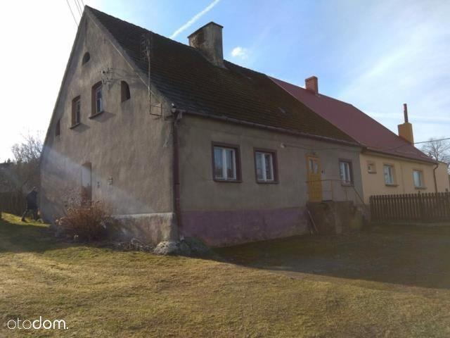 Dom na sprzedaż, Leszczyn, kołobrzeski, zachodniopomorskie - Foto 1