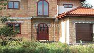Dom na sprzedaż, Parcela-Obory, piaseczyński, mazowieckie - Foto 6