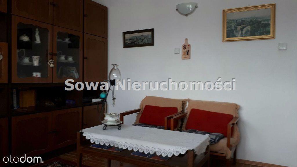 Dom na sprzedaż, Jelenia Góra, Cieplice Śląskie-Zdrój - Foto 2