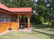 Dom na sprzedaż, Ludwin, łęczyński, lubelskie - Foto 8