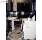 Apartament de vanzare, Bihor (judet), Gheorghe Doja - Foto 5