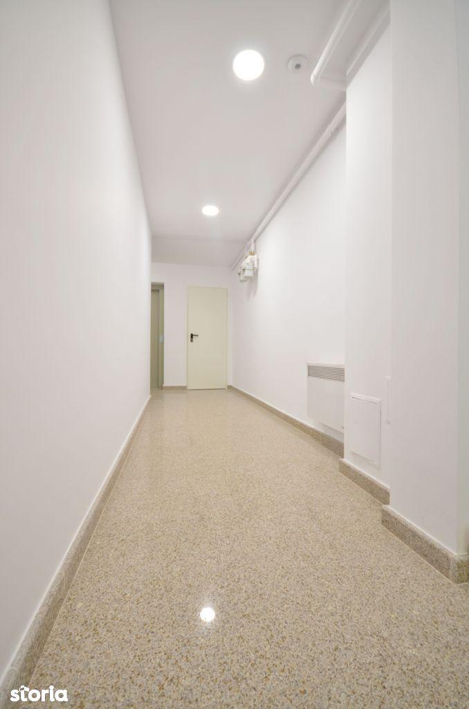 Apartament de vanzare, București (judet), Sectorul 1 - Foto 4