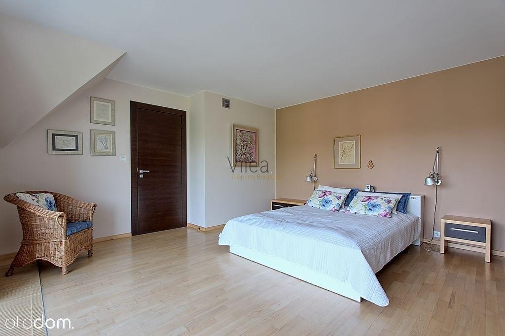 Dom na sprzedaż, Konstancin-Jeziorna, piaseczyński, mazowieckie - Foto 9