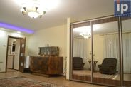 Apartament de vanzare, Maramureș (judet), Săsar - Foto 10