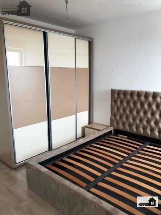 Apartament de inchiriat, Timisoara, Timis - Foto 8