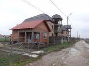 Teren de Vanzare, Arad (judet), Arad - Foto 3