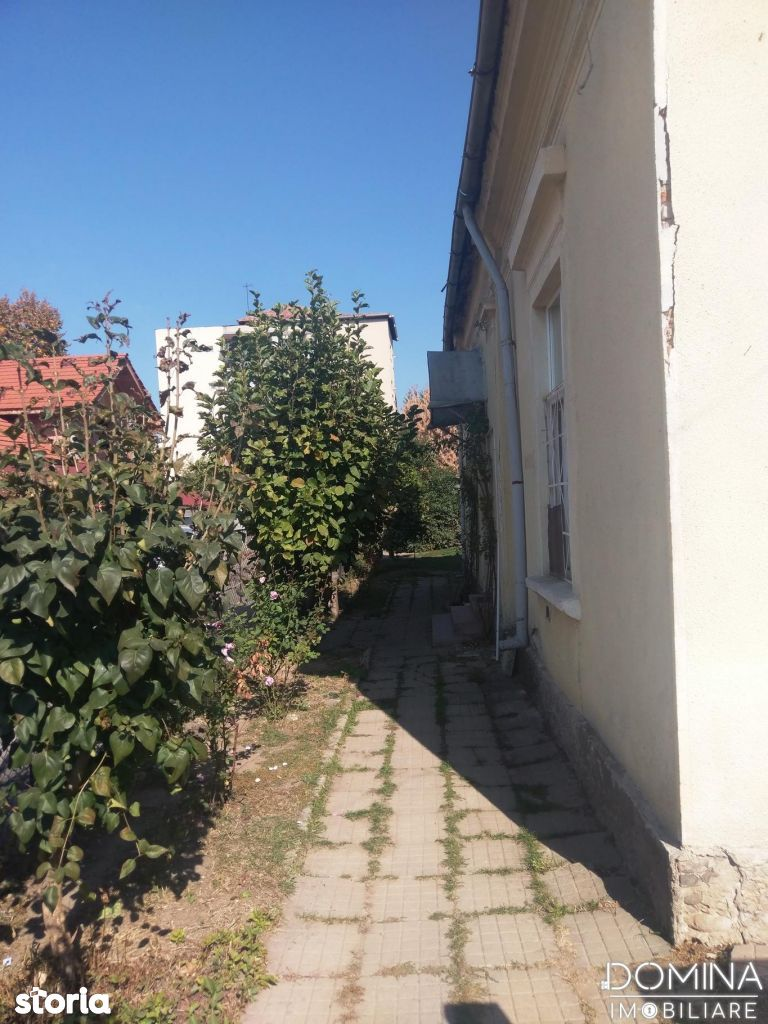 Casa de vanzare, Gorj (judet), Zona Bradului - Foto 3