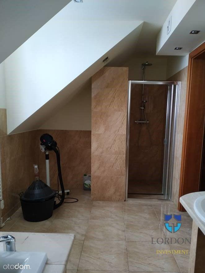 Dom na sprzedaż, Zebrzydowice, cieszyński, śląskie - Foto 13