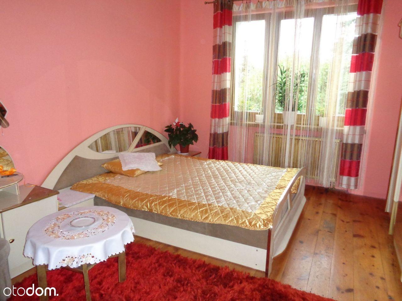 Dom na sprzedaż, Kielce, Białogon - Foto 7