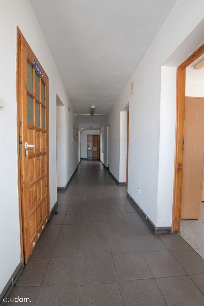 Lokal użytkowy na sprzedaż, Koszalin, zachodniopomorskie - Foto 20