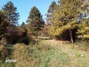 Teren de Vanzare, Suceava (judet), Suceava - Foto 9