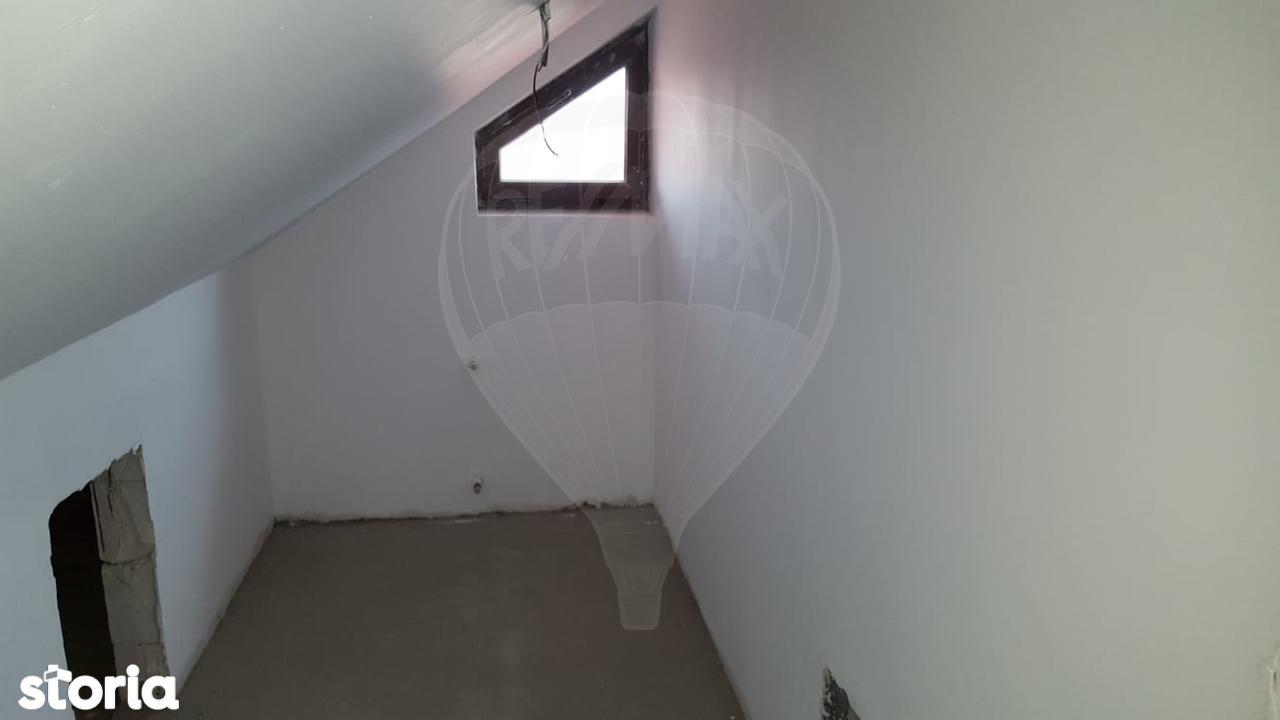 Casa de vanzare, Satu Mare (judet), Strada Dorle - Foto 9