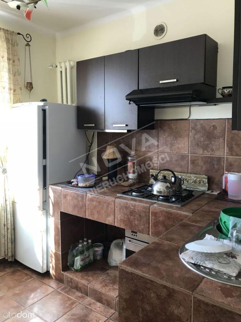 Mieszkanie na sprzedaż, Częstochowa, śląskie - Foto 6