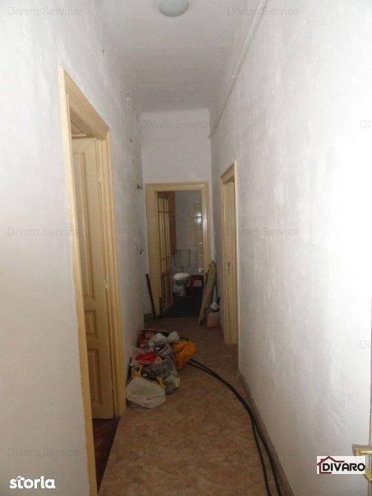 Apartament de inchiriat, București (judet), Cotroceni - Foto 6