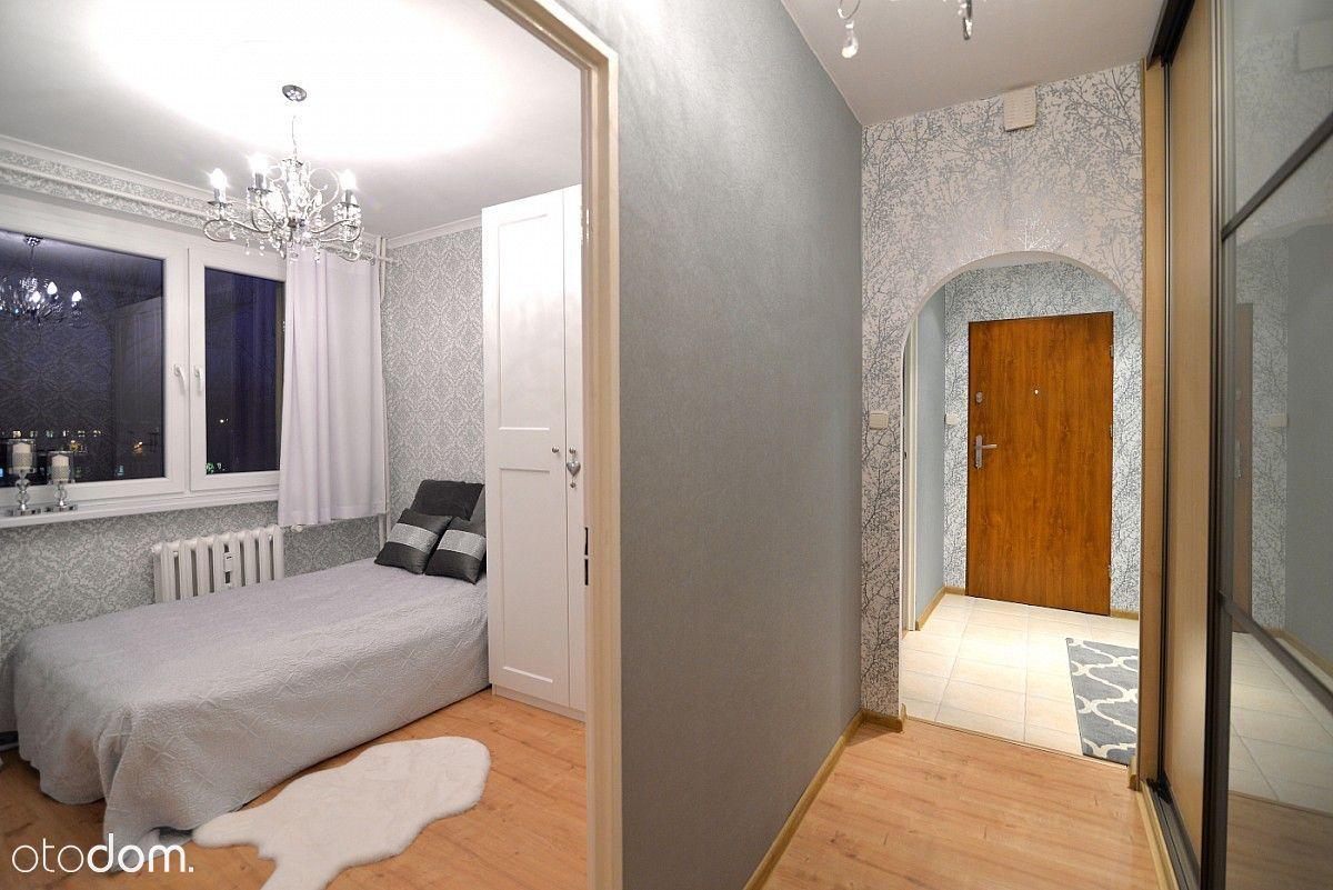 Mieszkanie na sprzedaż, Ruda Śląska, Kochłowice - Foto 9