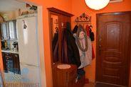 Mieszkanie na sprzedaż, Łódź, Bałuty - Foto 4