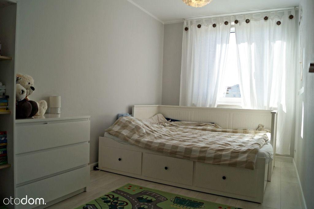 Mieszkanie na sprzedaż, Gdańsk, Ujeścisko - Foto 10