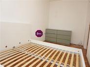 Apartament de inchiriat, Cluj (judet), Strada Liviu Rebreanu - Foto 9
