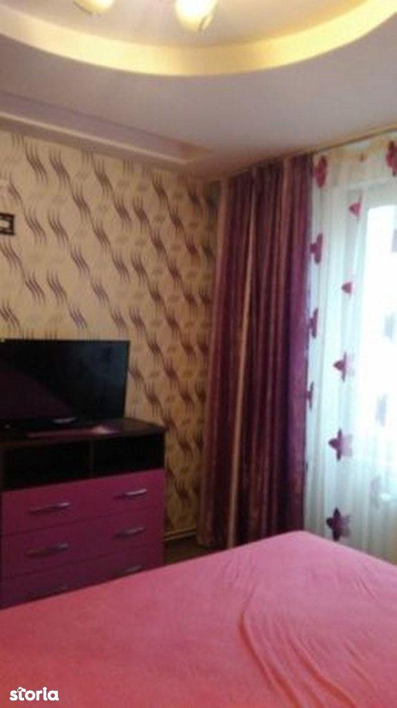 Apartament de inchiriat, Mureș (judet), 22 Decembrie - Foto 2