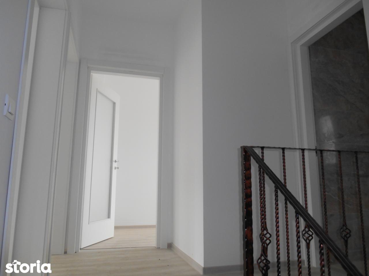 Casa de vanzare, Iași (judet), Breazu - Foto 13