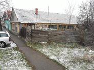 Teren de Vanzare, Bihor (judet), Strada Bihorului - Foto 9