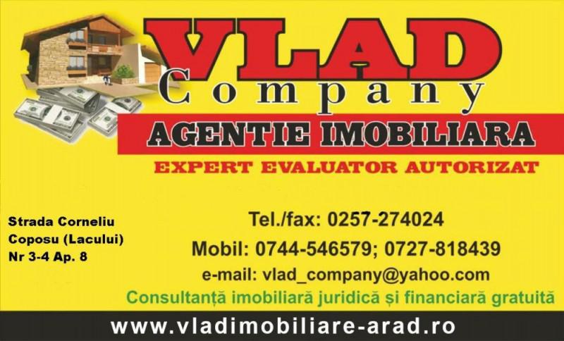 Vlad Company