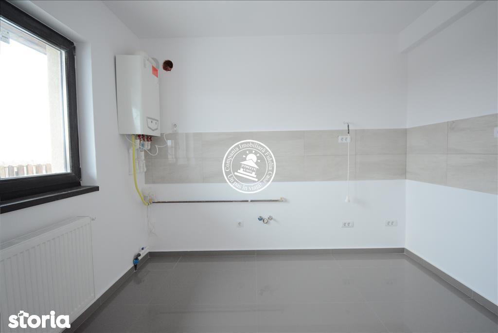 Casa de vanzare, Iași (judet), Aroneanu - Foto 7