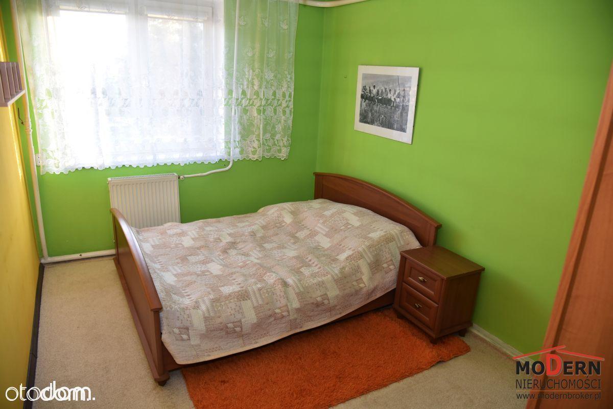 Mieszkanie na sprzedaż, Busko-Zdrój, buski, świętokrzyskie - Foto 7