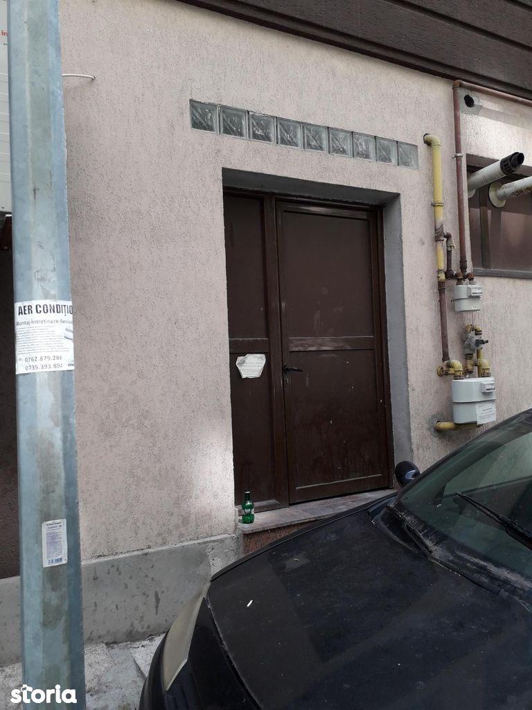 Spatiu Comercial de vanzare, București (judet), Pantelimon - Foto 7