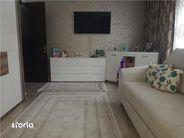 Apartament de vanzare, Argeș (judet), Strada Vasile Alecsandri - Foto 2