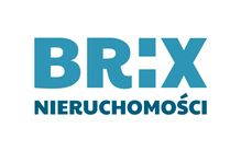 Deweloperzy: Nieruchomości Brix - Zabrze, śląskie