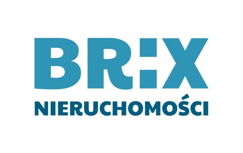 Nieruchomości Brix