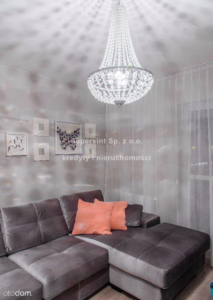 Mieszkanie na wynajem, Wrocław, dolnośląskie - Foto 7