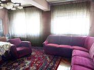 Apartament de vanzare, Bihor (judet), Rogerius - Foto 3