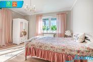 Mieszkanie na sprzedaż, Gdynia, Demptowo - Foto 8