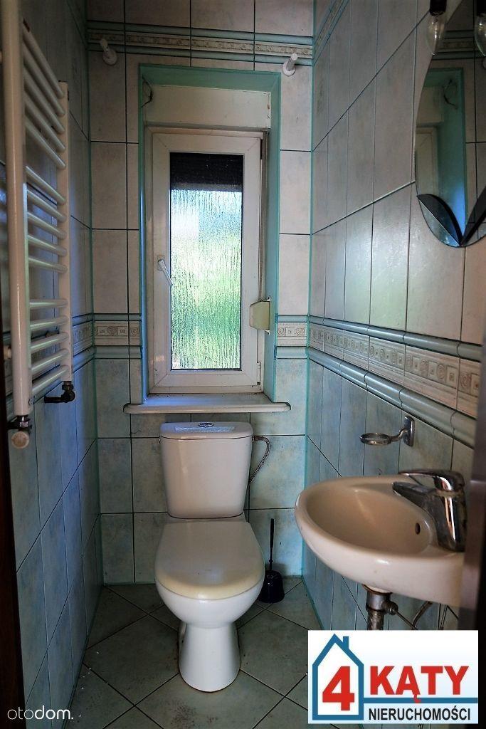 Dom na sprzedaż, Góra, górowski, dolnośląskie - Foto 6