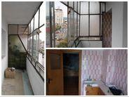 Apartament de inchiriat, Vâlcea (judet), Râmnicu Vâlcea - Foto 4