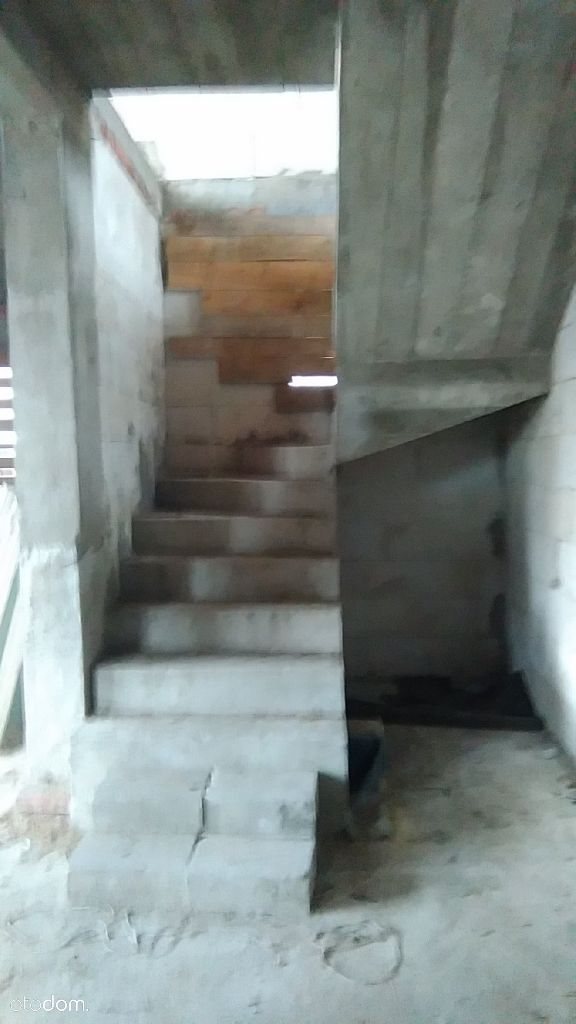 Dom na sprzedaż, Piastów, radomski, mazowieckie - Foto 6