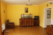 Dom na sprzedaż, Siemianowice Śląskie, Przełajka - Foto 5