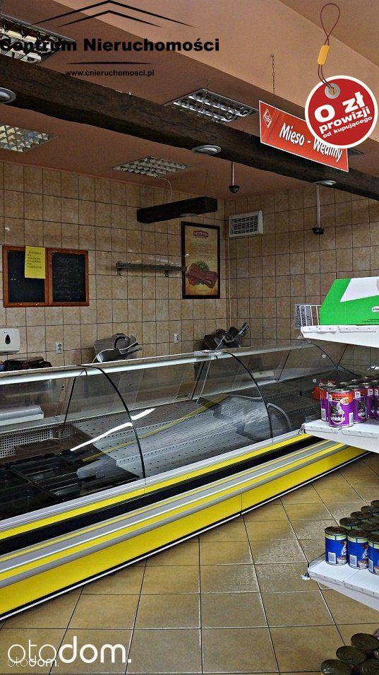 Lokal użytkowy na sprzedaż, Gruczno, świecki, kujawsko-pomorskie - Foto 20