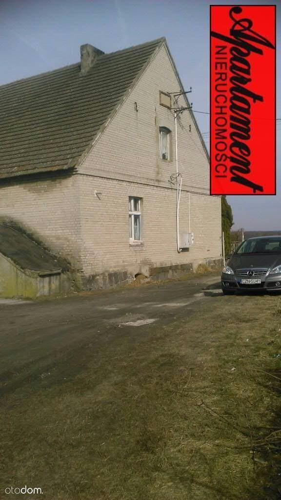 Dom na sprzedaż, Barcin, żniński, kujawsko-pomorskie - Foto 6