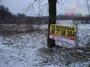 Działka na sprzedaż, Żary, żarski, lubuskie - Foto 8