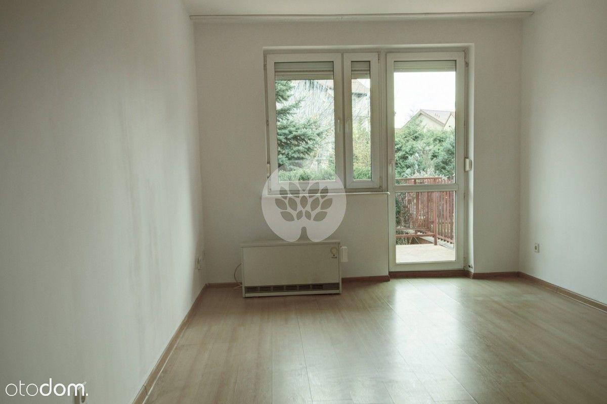 Mieszkanie na sprzedaż, Bydgoszcz, Osowa Góra - Foto 8
