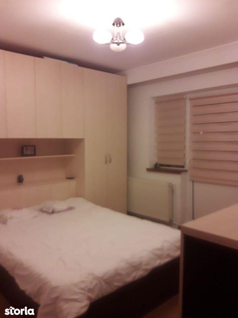 Apartament de vanzare, Mioveni, Arges - Foto 10